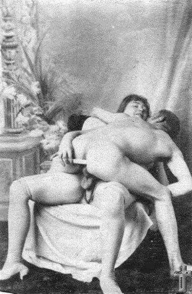 opa porno free erotische massage zutphen